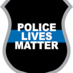police-lives-matter-police-badge-decal-11-copy2