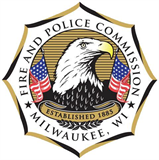 Statement for the Milwaukee Fire & Police Commission