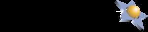 StarChase-Logo-r